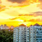 pexels photo 205078 150x150 - Grand Solaire Pattaya