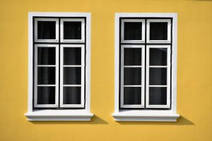 pexels photo 2290609 300x200 - สิ่งต้องดูก่อนเลือกโครงการคอนโดมิเนียม